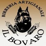 Birreria Artigianale Il Bovaro