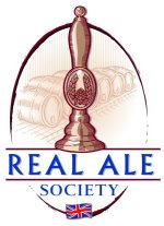 Real Ale Society