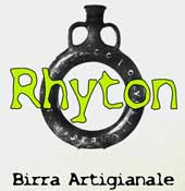 Birrificio Rhyton