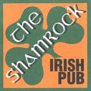 The Shamerock