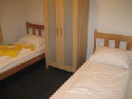 heavy2-letto