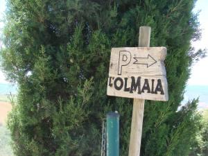 L\'Olmaia