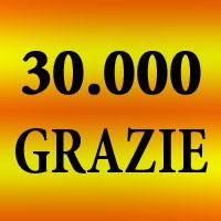 30.000 visite