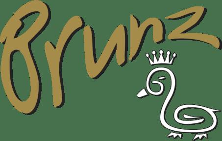 logo-brunz1