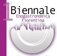 Biennale Enogastronomica Fiorentina
