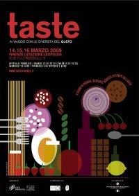 taste-logo-2009