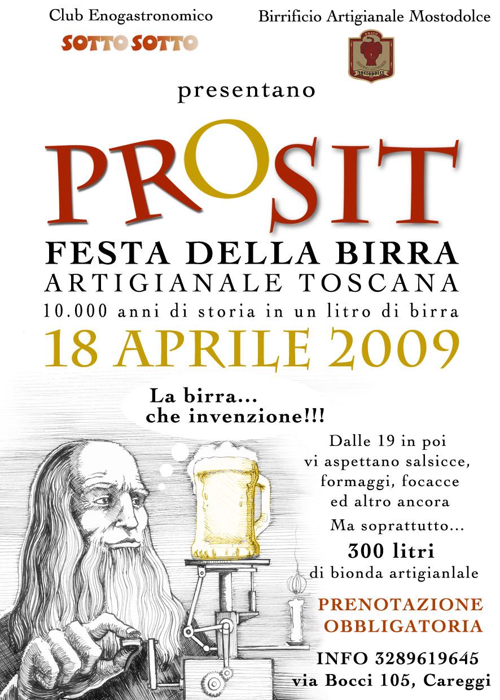 prosit-50x70