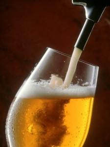 bicchiere_birra_alla_spina