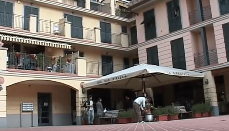 La Birroteca di Greve in Chianti
