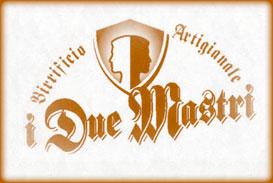 i_due_mastri