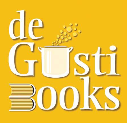 de-gusti-books