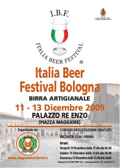 italia-beer-bologna