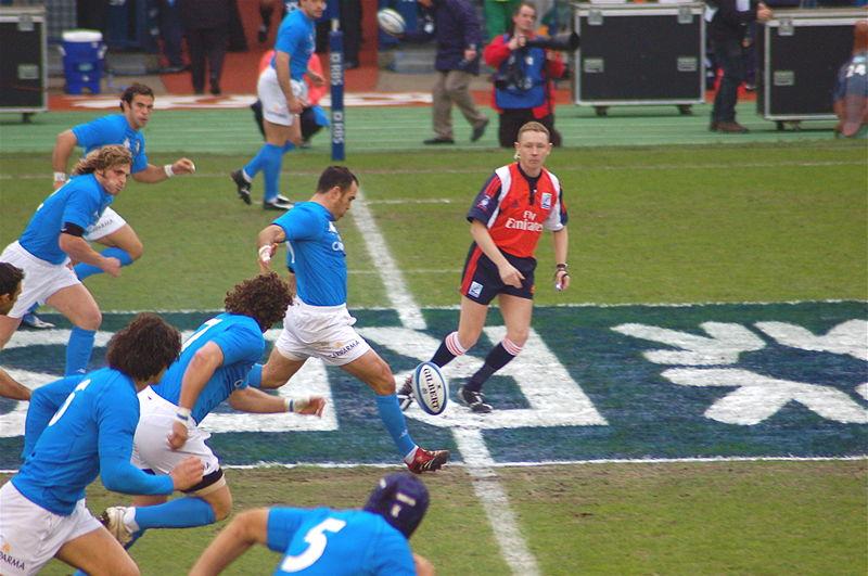 6nazioni-rugby