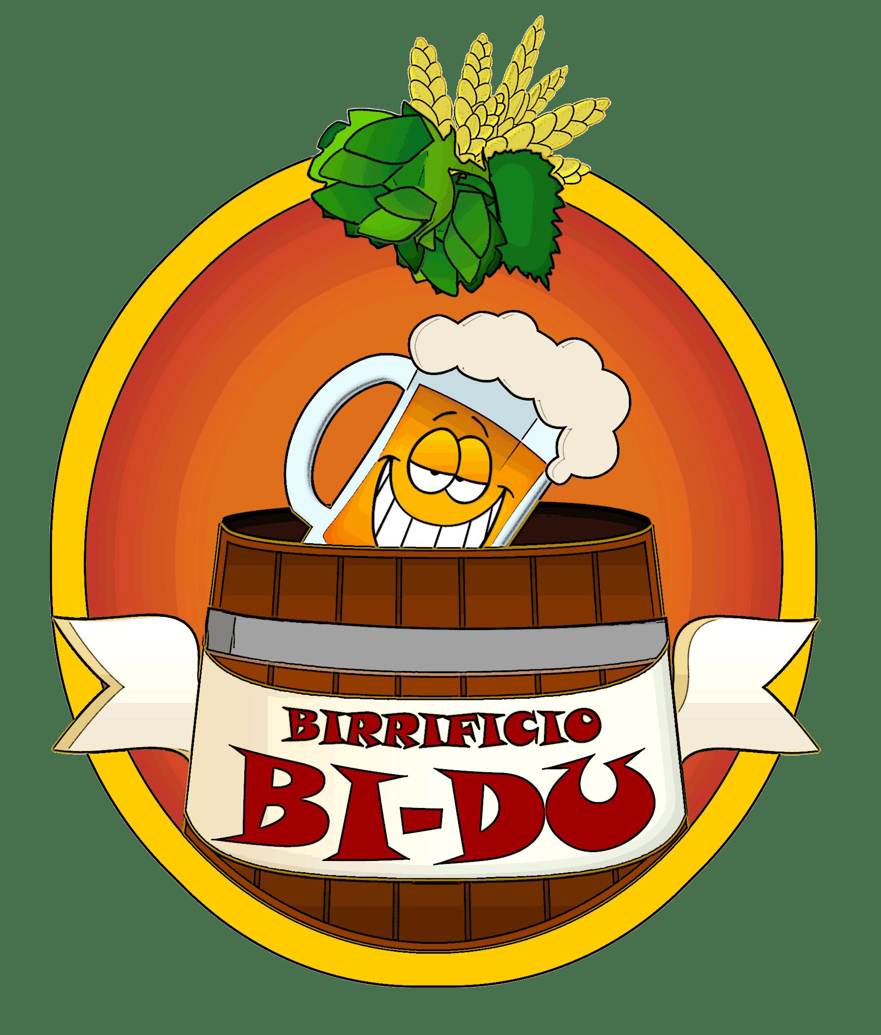 Logo GIF bidu
