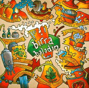 birrificio-baladin-300x299