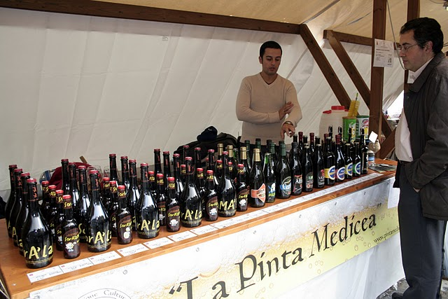 stand-mercatale
