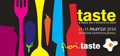 taste2010