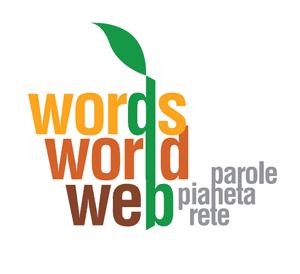 words_world_web_2-2