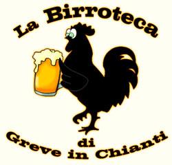 logo-birroteca-greve
