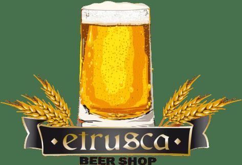 logo_birroteca_etrusca