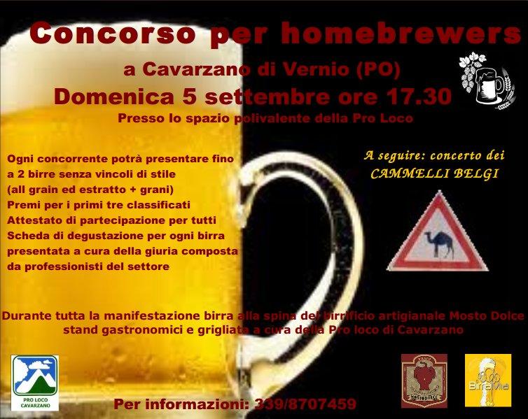 cavarzano_rock_birra_2010a