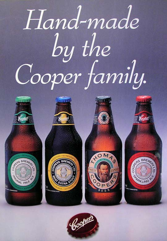 adelaide_coopers