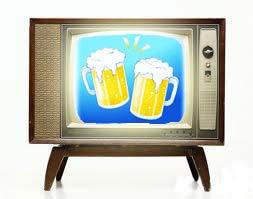 tv-birra