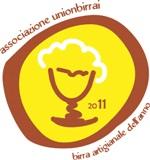 Birra_Anno_2011