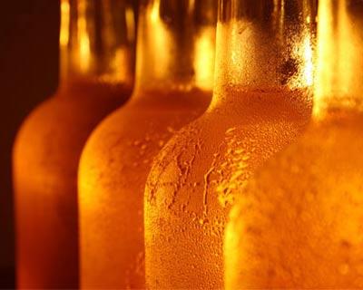 beer_golden