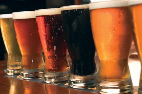 featured_beer