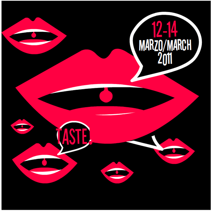 logo-taste