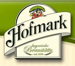 hofmark