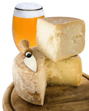 birra-e-formaggio