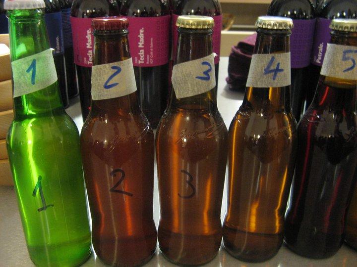 le-birre-degli-homebrewer-in-gara