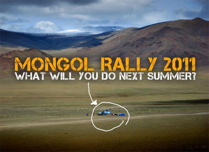 mongolrally2011