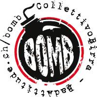 bomb-collettivo-birra