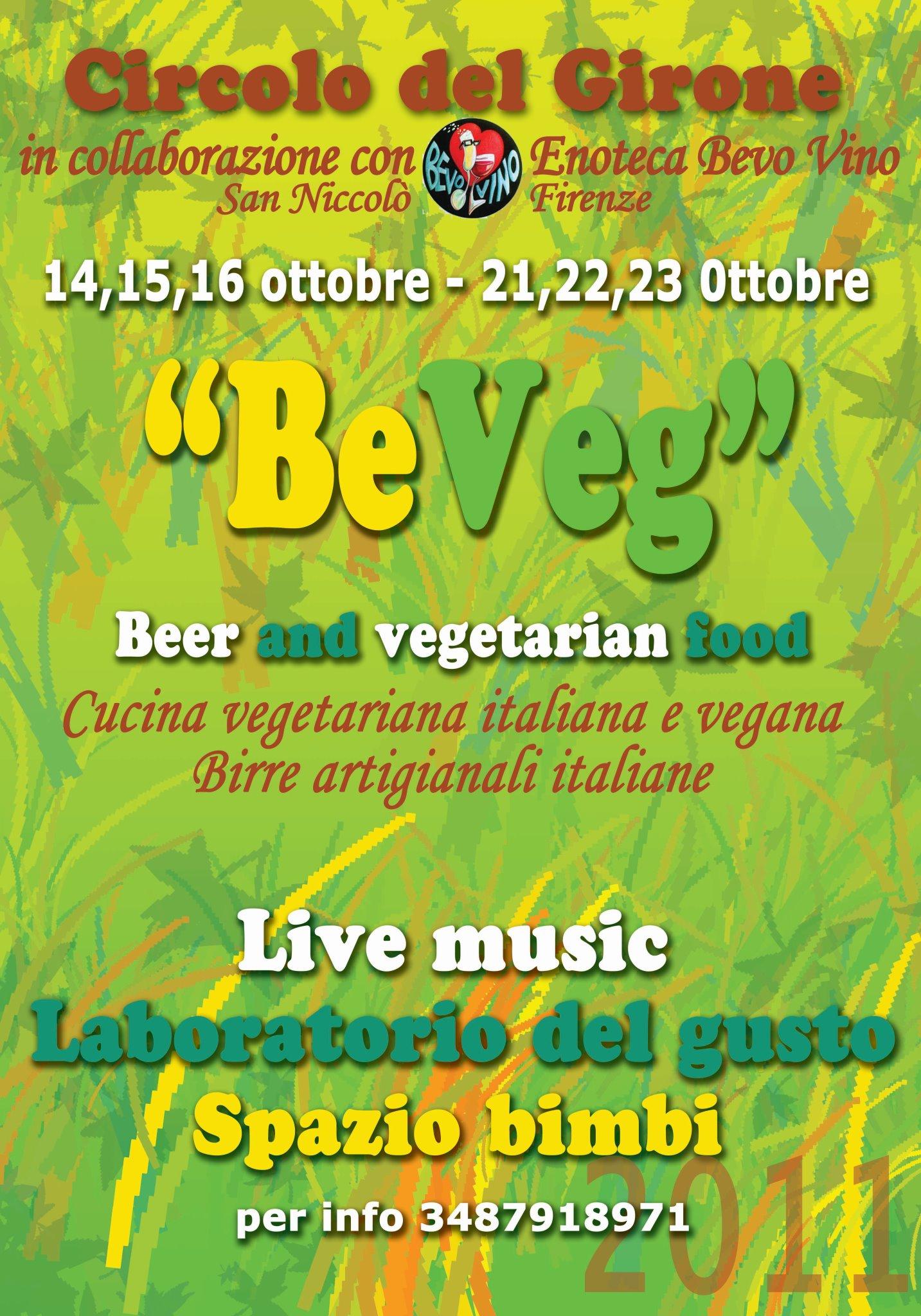 be-veg