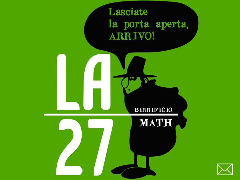 math-birrificio