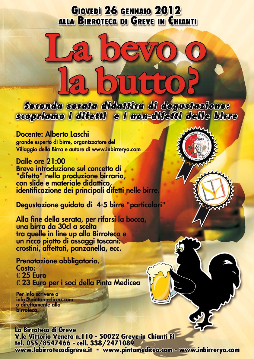 la-bevo-o-la-butto2-light