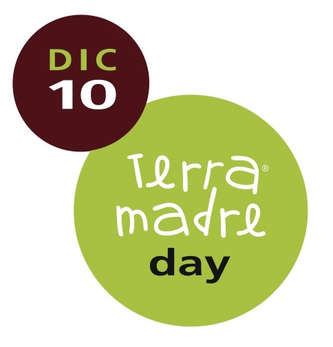 terra-madre-day-logo