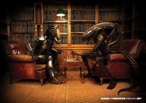 aliens_vs_predator_chess