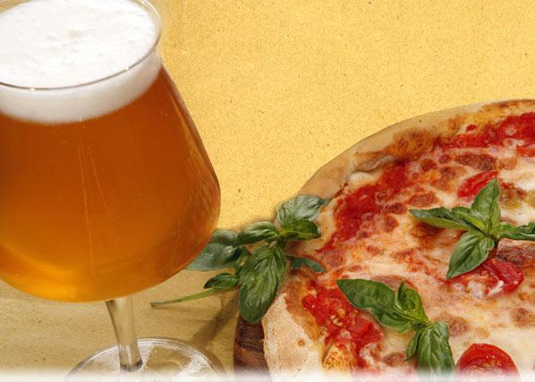 birra-pizza