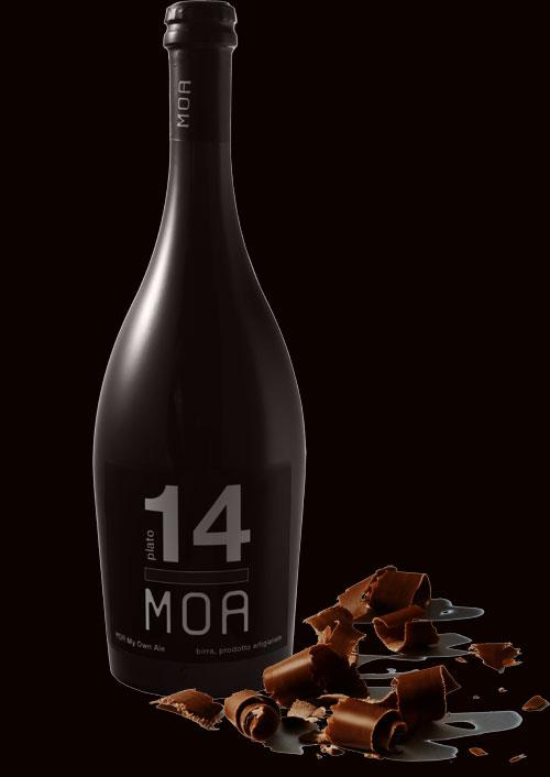 birra-cioccolata