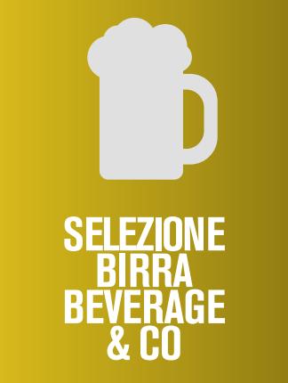 selezione-birra