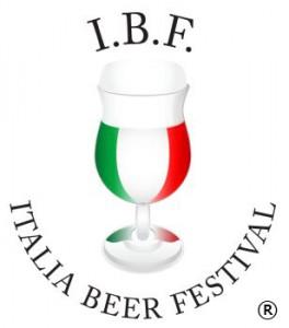 Italia Beer Festival a Roma