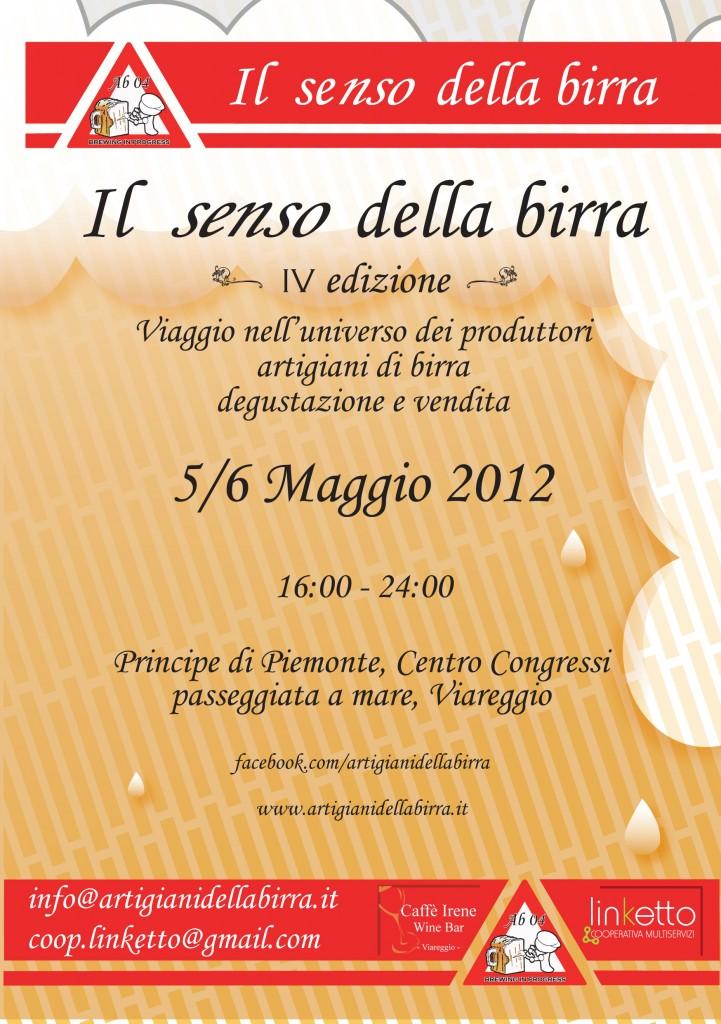 Il_Senso_della_Birra_2012