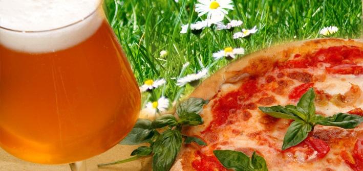 pizza-birra-artigianale