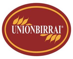 UnionBirrai: in arrivo uno sportello d'informazione