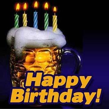 birthday_beer