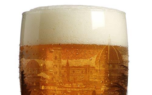 firenze-birra